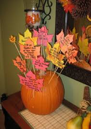 Thanksgiving Centerpieces Thanksgiving Centerpieces For Preschool Best Images Collections