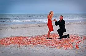 combien coã te un mariage combien coûte un photographe de mariage