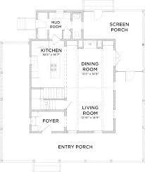 living room floor plans family room addition floor plans lovely living floor plans medium