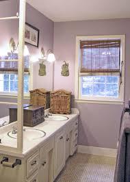 home design trends the transitional design style kustom home design