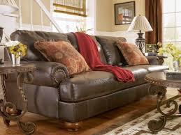 Rustic Livingroom by Rustic Living Room Furniture U2013 Modern House