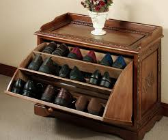 Pottery Barn Shoe Bench Bench Awe Inspiring How To Build A Small Bench With Storage