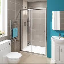 Sliding Shower Door 1200 Enchanting Modern Sliding Shower Doors Gallery Best Inspiration
