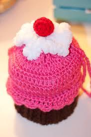 cupcake purse cupcake purses for my sweeties