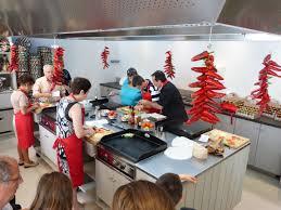 cours cuisine bayonne atelier du piment à espelette 64 activités