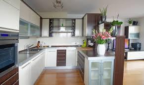 küche g form moderne kuechen g form inspirierende küchen in u form günstig am