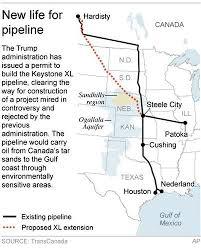 keystone xl pipeline map and gas environmental groups challenge keystone xl pipeline