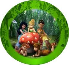 159 tinkerbell images disney fairies fairy