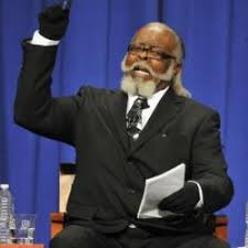 Is Too Damn High Meme Generator - too damn high meme generator