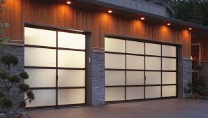 modern garage door cost wageuzi