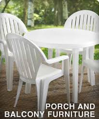 patio furniture grosfillex