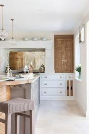bespoke kitchens ideas 252 best hm the nickleby kitchen design images on