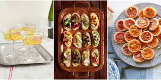 25 new years eve food ideas new years eve dinner recipes