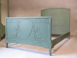 Art Deco Bedroom Furniture For Sale by Art Nouveau Bedroom Furniture Crowdbuild For