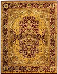 safavieh persian rugs safavieh rugs a safavieh area rugs blog