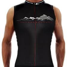 radtrikot design radtrikot design ta120 fahrrad radsportbekleidung