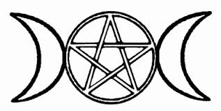 7 powerful wiccan and pagan symbols u2013 wiccan spells