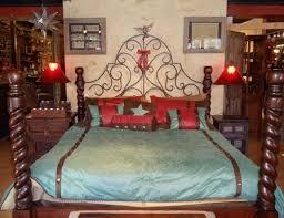 Best Mesquite Furniture Images On Pinterest Haciendas - Western furniture san antonio