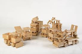 wooden kit model winches wooden toys and planes on