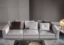 canape minotti powell sofa hereo sofa