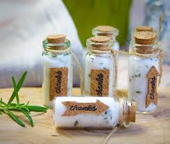 Favors For Wedding by Ideas For Diy Winter Wedding Favors Fiskars