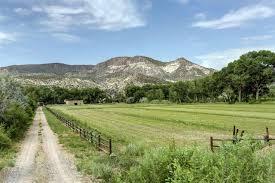 lexus granito ipo grey market river bend ranch abiquiu property listing mls 201700760