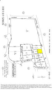 santa barbara mission floor plan 1933 mission ridge parcel jpg