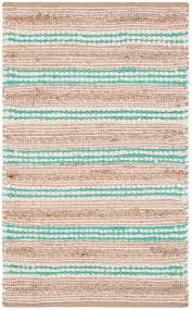 Woven Cotton Area Rugs Highland Dunes Arria Woven Turquoise Cotton Area Rug