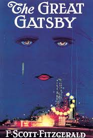 the great gatsby the great gatsby analysis dramatica
