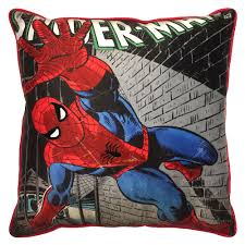 Cuddle Cushion Man Cuddle Pillow