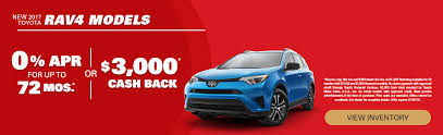toyota financial car payment toyota car dealership in manchester tn toyota