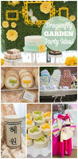 garden party baby shower ideas 476 best girls birthday and baby shower themes images on