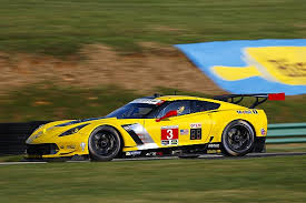 corvette racing live vir live imsa racing