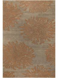 8 11 Rug 126 Best Rugs Images On Pinterest Accent Rugs Area Rugs And