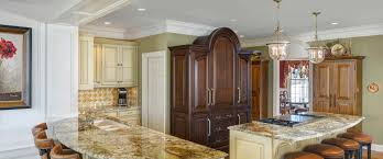 kitchen bath remodeling design kitchens by kleweno the fine art of living served up daily