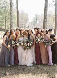 dusty bridesmaid dress some of these ideas are check it out you may find something