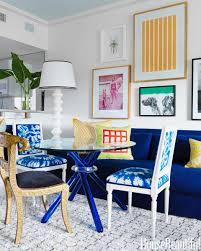 interior decorating trends for spring 2016 best home design ideas