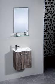 Bathroom Furniture White Bathroom Furniture Latus Sapho