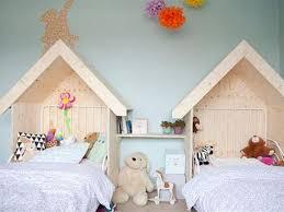 chambre deux enfants inspiration une chambre deux enfants 10 idées 1