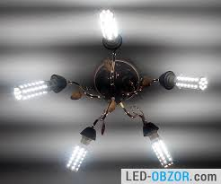 why led light bulbs flicker why led l blinks and flickering