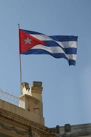 Cuban Flag Images File Cuban Flag Jpg Wikimedia Commons