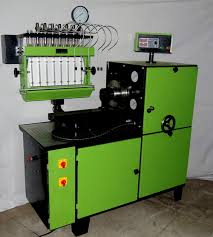 Injection Pump Test Bench Fuel Injection Pump Test Bench Best Benches