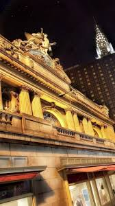 Grand Central Terminal Map 98 Best Grand Central Terminal Nyc Images On Pinterest New York