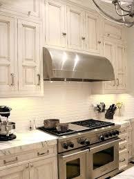 white kitchen cabinets backsplash white kitchen backsplash ideas pictures gallery of white kitchen