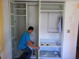 Sliding Doors For Closets Ikea Corner Wardrobe Closet Ikea Home Design Ideas Wardrobe