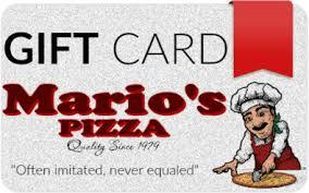 send online gift card send online gift cards for mario s pizza northton powered by