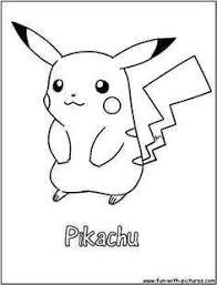 pokemon color pages pikachu film pokemon colouring pictures printable pokemon activity
