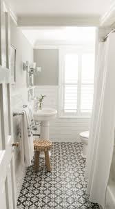 bathrooms design best images about ideas for the house on shower