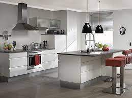 kitchen design cabinet design plate rack white kitchen cabinets