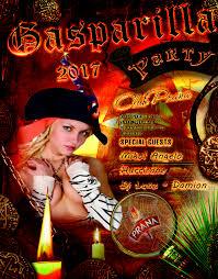 ybor city halloween gasparilla knight parade u0026 valentines day party club prana